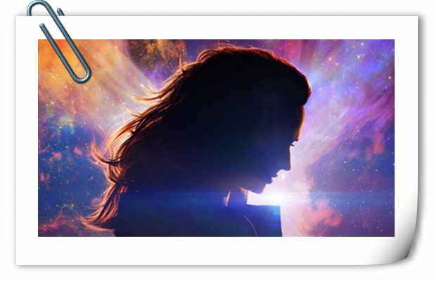 《X战警:黑凤凰》再次推迟档期 明年六月北美上映