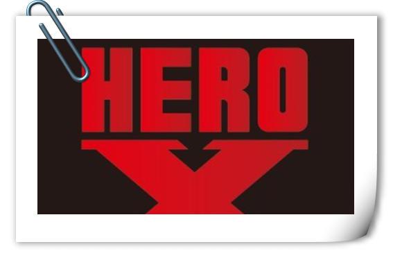 日本出版商Hero X:今年日版变形金刚大百科将于12月发售