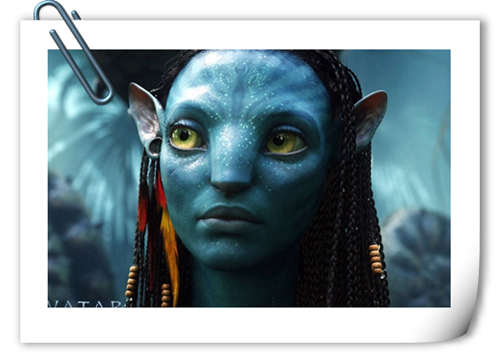 詹姆斯·卡梅隆透露《阿凡达》多部续集已经基本杀青