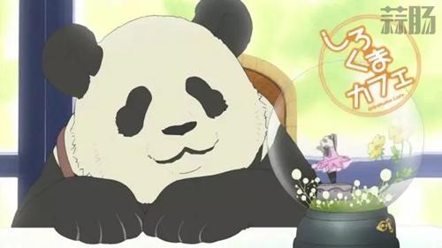 声优福山润生日快乐!众多角色中第一名是谁? 动漫 第6张