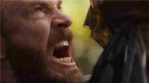 《复仇者联盟3》导演:洛基死透了