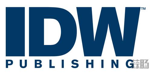 IDW前主编Chris Ryall重返IDW担任总裁 变形金刚 第3张