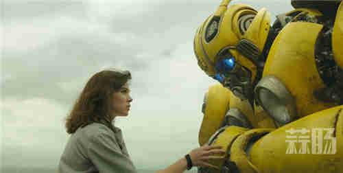 《大黄蜂》制片人:下一部《变形金刚》电影不是重启但会与众不同