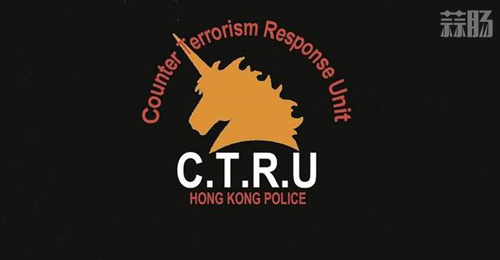 SoldierStory公布1/6 香港警察 反恐特勤队小明 模玩 第14张