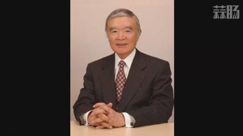 TakaraTOMY创始人 玩具大王佐藤安太去世 变形金刚 第2张