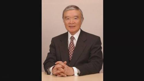 TakaraTOMY创始人 玩具大王佐藤安太去世