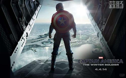 复联4后更多超级英雄演员退出 盘点那些退出的超级英雄们? 动漫 第1张
