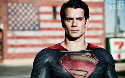 复联4后更多超级英雄演员退出 盘点那些退出的超级英雄们? 动漫 第3张