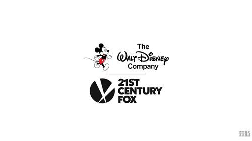 迪士尼713亿美元正式收购福克斯 好莱坞传统格局已改变 动漫 第1张