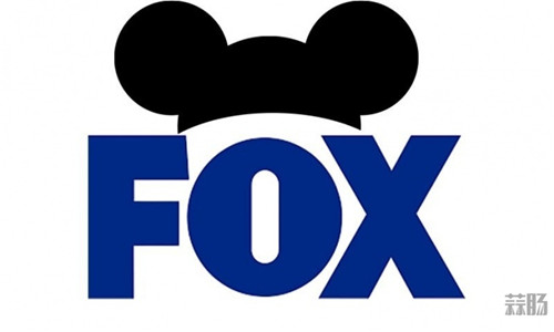 迪士尼713亿美元正式收购福克斯 好莱坞传统格局已改变 动漫 第3张