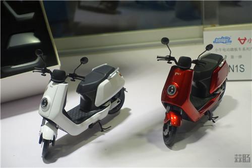 第二十届中国国际模型博览会展前媒体日返图 精美模型抢先看 模玩 第49张