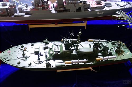 第二十届中国国际模型博览会首日返图 硬派依旧 兵人 军模 合金车模 变形金刚 车模 模玩 模型 第二十届中国国际模型博览会 模玩  第5张