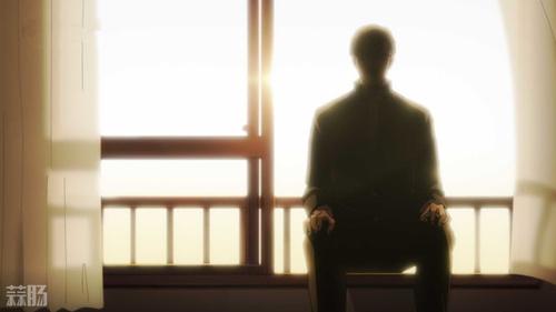 《鸣鸟不飞》剧场版动画化决定!PV与宣传图公开 动漫 第7张