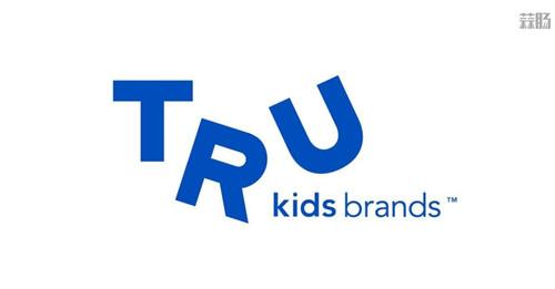 美国玩具反斗城开设新店Tru Kids复活 模玩 第2张