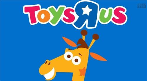 美国玩具反斗城开设新店Tru Kids复活 玩具 模玩 Tru Kids 玩具反斗城 模玩  第3张