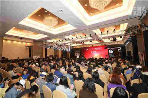 一年一度在杭州 中国动漫风向标