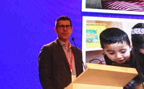 第十五届中国国际动漫节高峰论坛——你所关心的动漫行业大事件?