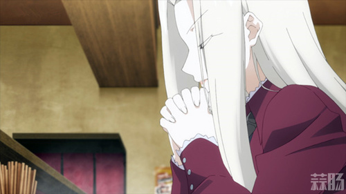 OVA《魔法少女伊莉雅》第二段PV公开 动漫 第4张