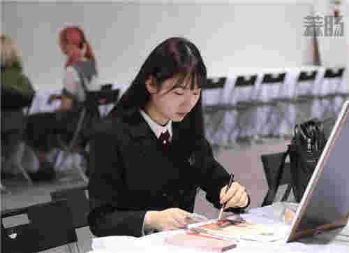 第十五届中国COSPLAY超级盛典总决赛获奖名单出炉