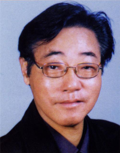 《葫芦娃》导演 中国剪纸动画创始人之一胡进庆去世 动漫 第1张