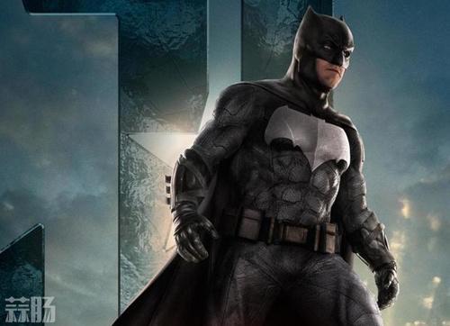 《暮光之城》男主角罗伯特·帕丁森有望出演新一代蝙蝠侠 罗伯特·帕丁森 蜘蛛侠 暮光之城 动漫  第3张