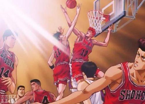 在你看过的日本动漫里,结局最遗憾的是哪部动漫? 动漫 第1张
