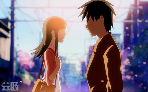 在你看过的日本动漫里,结局最完美的是哪部动漫?