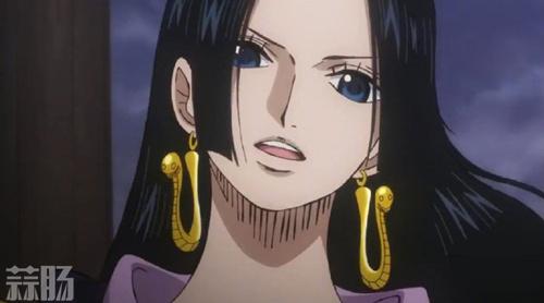 你心目中觉得最美的动漫女角色是谁? 宫园薰 波雅·汉库克 亚丝娜 桔梗 绚濑绘里 二次元  第3张