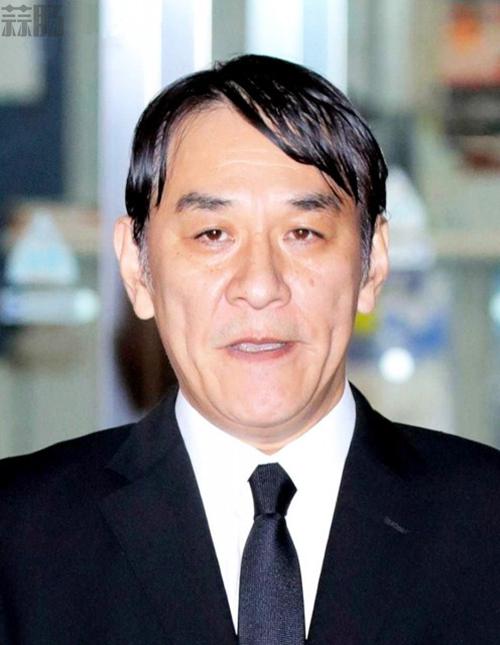 著名演员、声优泷正则涉嫌吸毒案宣判!! 动漫 第1张