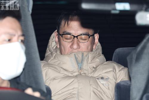 著名演员、声优泷正则涉嫌吸毒案宣判!! 动漫 第2张
