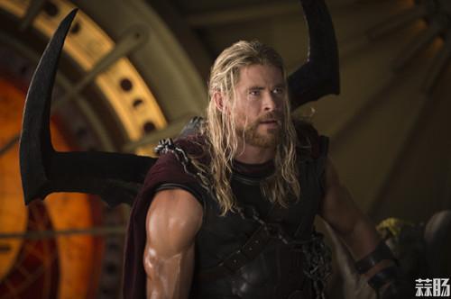 电影《雷神4:爱与雷霆》将在澳大利亚拍摄 动漫 第1张