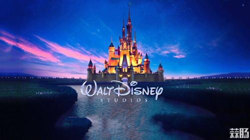 迪士尼年度票房创纪录 动漫 第1张