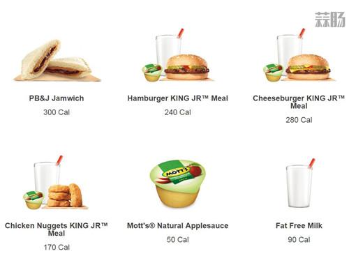 美国汉堡王推出变形金刚联动套餐 买汉堡送玩具 变形金刚 第2张