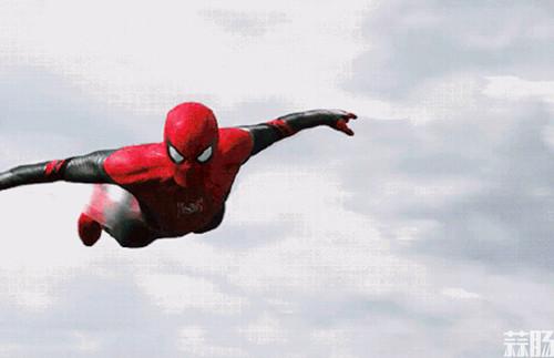 索尼官宣漫威退出蜘蛛侠   漫威不再参与蜘蛛侠电影 动漫 第3张