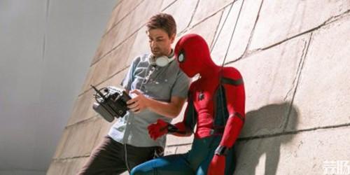 索尼官宣漫威退出蜘蛛侠   漫威不再参与蜘蛛侠电影 动漫 第2张