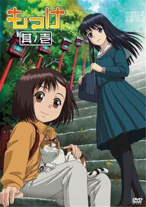 """你最喜欢日本动漫哪对""""兄弟姐妹""""前五结果公开! 动漫 第2张"""