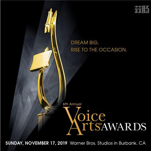 《变形金刚》系列擎天柱配音演员获声音艺术终身成就奖 变形金刚 第3张
