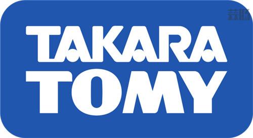 由于肺炎影响Takara Tomy盈利预期下降 Hello Kitty 变形金刚 戴亚克隆 Takara Tomy 模玩  第1张