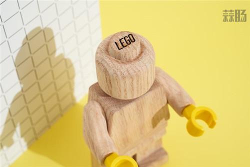 悲报 乐高小人仔之父离世 享年78岁 积木 小人仔 LEGO 乐高 模玩  第3张