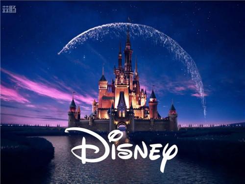 迪士尼CEO Bob Iger闪电卸任由Bob Chapek接任 动漫 第2张