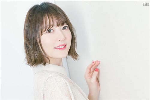 声优花泽香菜宣布与小野贤章结婚 二次元 第1张