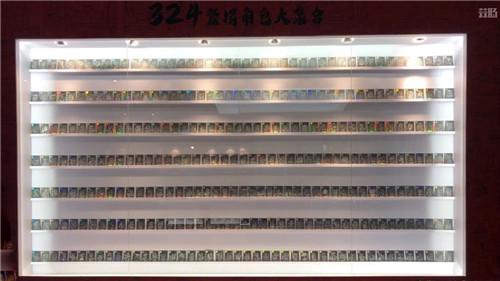 乌龙院40周年主题巡回展第一站即将在杭举办 漫展 第5张