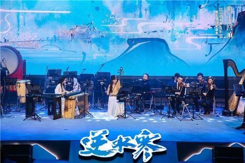 为期两天的中国国际动漫节声优大赛总决赛精彩开赛 漫展 第11张